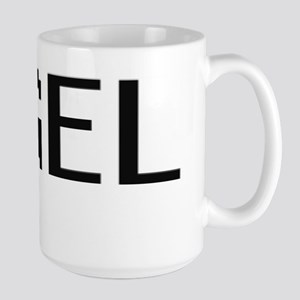 Nigel Digital Name Design Mugs