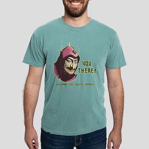 Krankor - for black T-Shirt