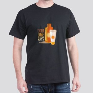 Catch Some Rays T-Shirt