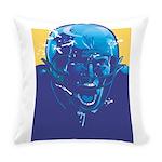 Football player Everyday Pillow
