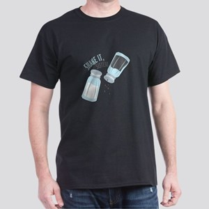 Shake It Sister T-Shirt
