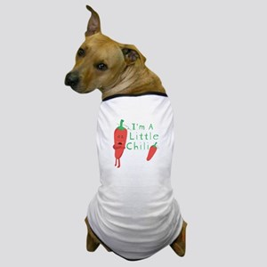Little Chili Dog T-Shirt