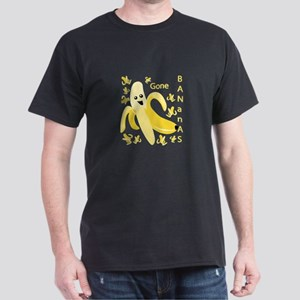 Gone Banana T-Shirt