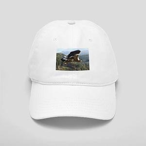 Golden Eagle Cap