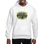 Herron Farms Hooded Sweatshirt
