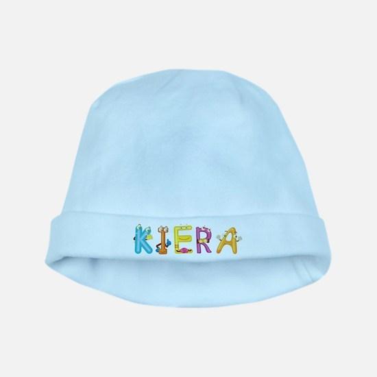 Kiera Baby Hat