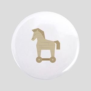 Trojan Horse Button
