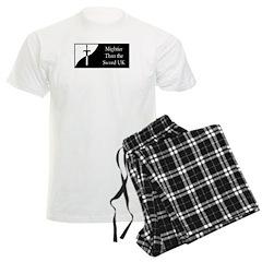 MTtS_UK Logo pajamas