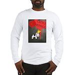 Cattle Royale Long Sleeve T-Shirt