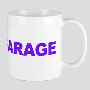 Team Farage Mugs