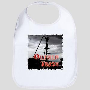 Oilfield Trash - Wellhead Bib