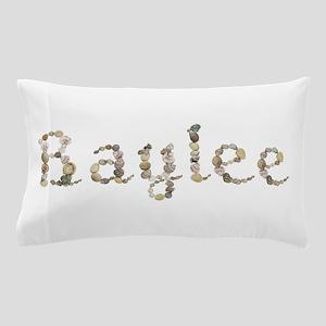 Baylee Seashells Pillow Case