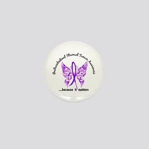 GIST Butterfly 6.1 Mini Button