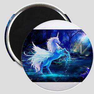 Unicorn Magnets