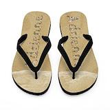Adrienne Flip Flops