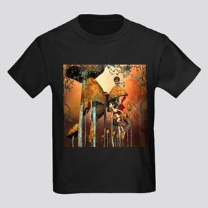 Funny fairy T-Shirt
