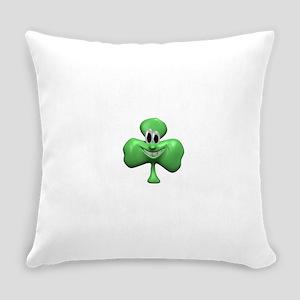 33368594 Everyday Pillow