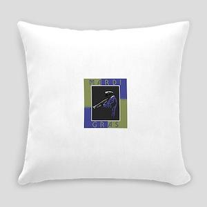 32178912 Everyday Pillow