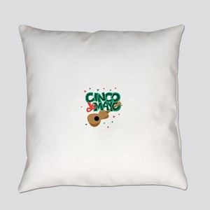 32264836 Everyday Pillow