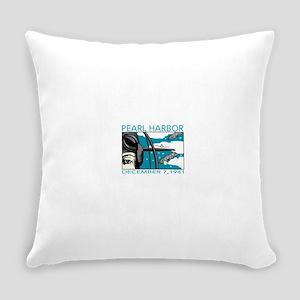 32178588 Everyday Pillow