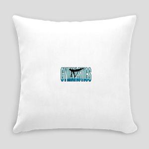 32198893 Everyday Pillow