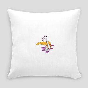 32198874 Everyday Pillow