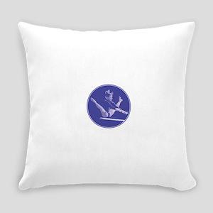32199077 Everyday Pillow