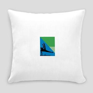 32461937 Everyday Pillow