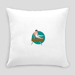 32465764 Everyday Pillow