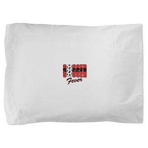 32208347 Pillow Sham