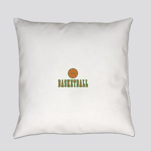 32193060 Everyday Pillow