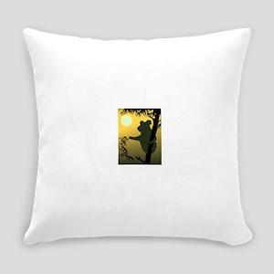 20365600 Everyday Pillow