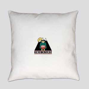 32185555 Everyday Pillow