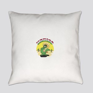 32277008 Everyday Pillow