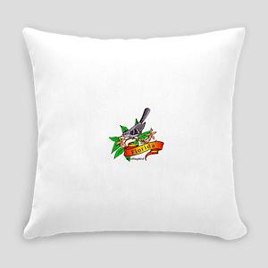 Florida (5) Everyday Pillow