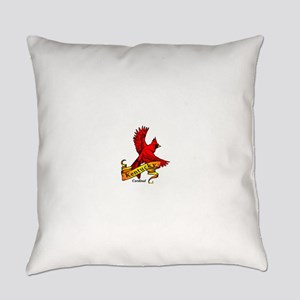 Kentucky (2) Everyday Pillow