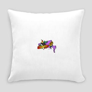 21306693 Everyday Pillow