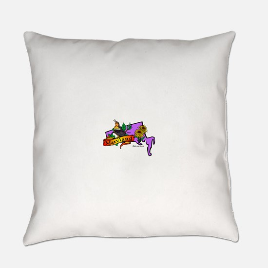 21306693.png Everyday Pillow