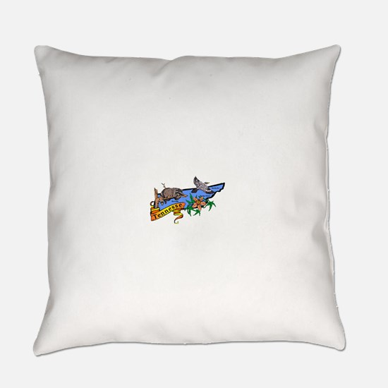 21314076.png Everyday Pillow