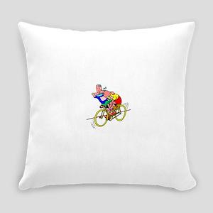 20656973 Everyday Pillow