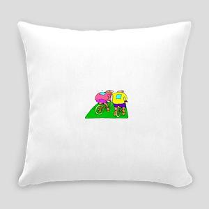 20656748 Everyday Pillow