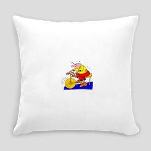 20653189 Everyday Pillow