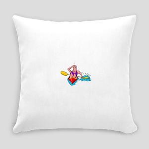 20653668 Everyday Pillow