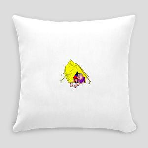 22122148 Everyday Pillow