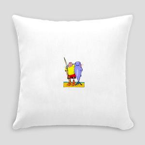 22122180 Everyday Pillow
