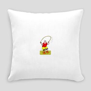 22122156 Everyday Pillow
