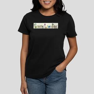 Lowwchen - Little Lion Dog T-Shirt