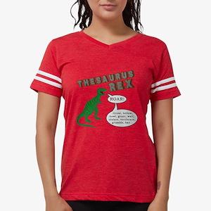 Thesaurus Rex T-Shirt