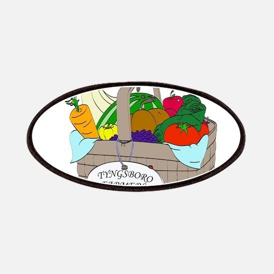 fm_logo3 Patch