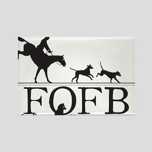 FOFBlogo Magnets